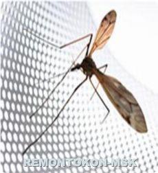 moskitnaja-set